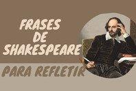 7 vezes em que Shakespeare adivinhou o que você estava sentindo