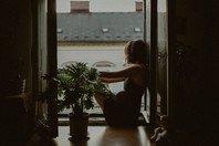30 frases de solidão que vão te ajudar a lidar com este sentimento