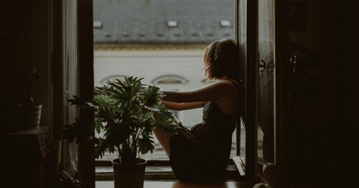 30 Frases De Solidao Que Vao Te Ajudar A Lidar Com Este Sentimento
