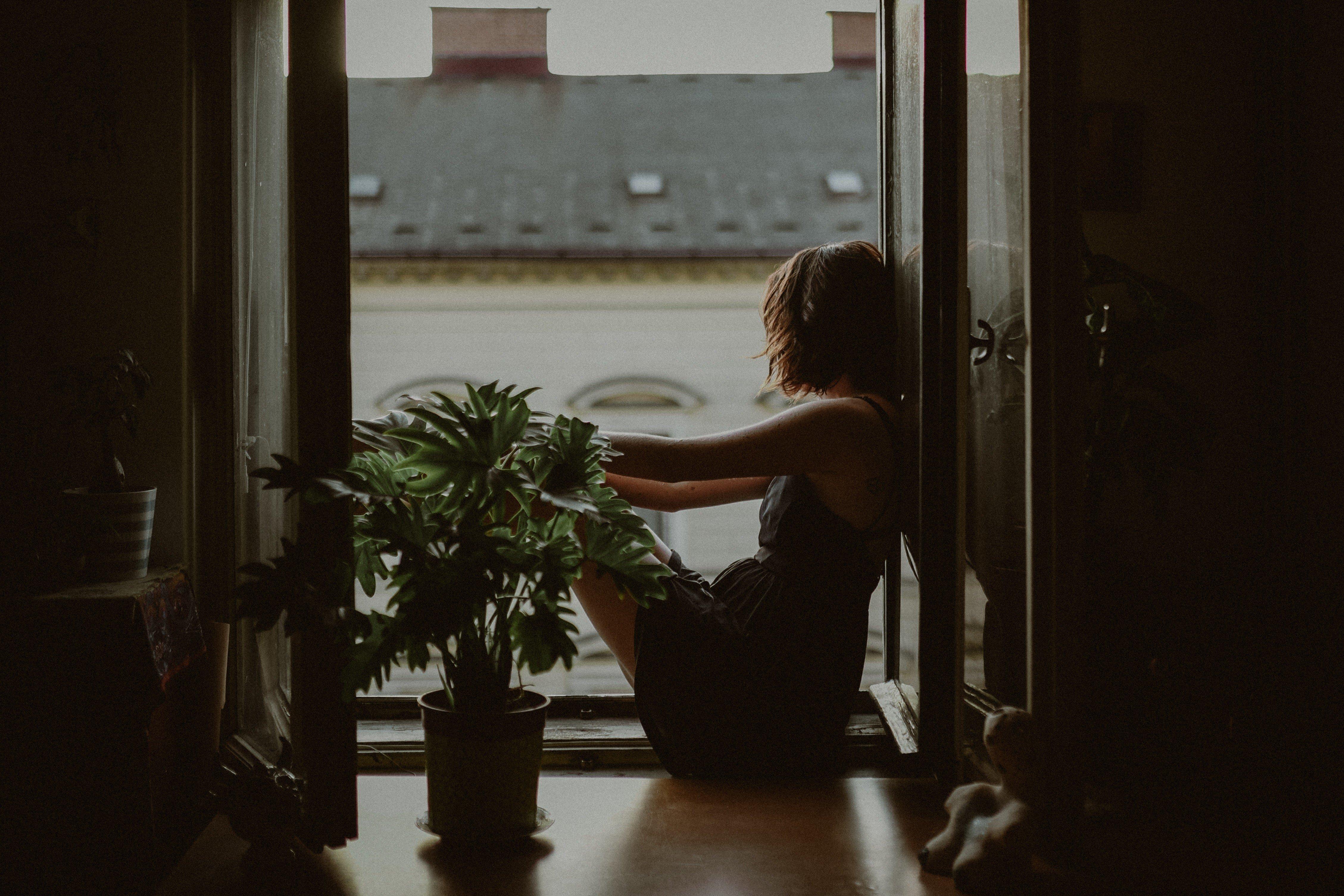 30 Frases De Solidão Que Vão Te Ajudar A Lidar Com Este