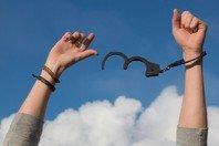 10 frases de desapego para conquistar sua liberdade emocional
