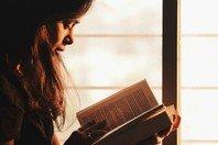 As 34 frases de livros mais inspiradoras e marcantes da literatura!