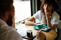 20 frases que são dicas de assuntos para conversar