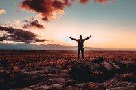 35 frases e mensagens de ânimo para dar motivação em momentos difíceis