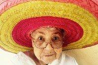 As frases e situações que definem muito bem o que é ser avó ou avô