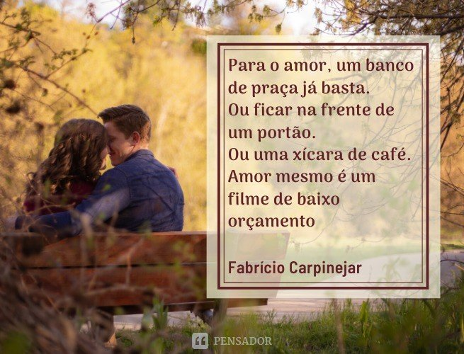 Frases e textos Carpinejar_Pensador  (3)