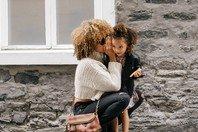 10 frases erradas que você pode estar dizendo aos seus filhos