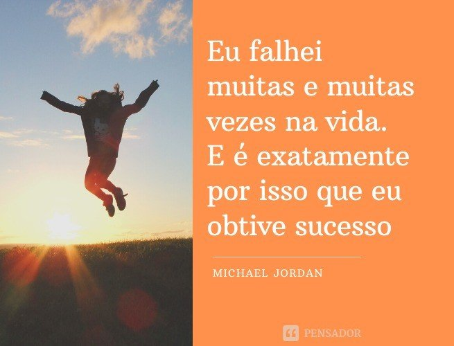 Frases_Estudos_5