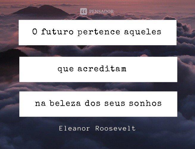 Frases_Estudos_6