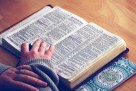 52 frases evangélicas para fortalecer a fé e descansar em Deus
