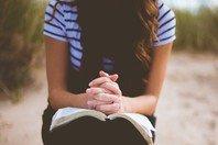 As 30 melhores frases evangélicas para legendar as suas fotos