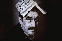 As 50 frases que traduzem a essência de Gabriel García Márquez