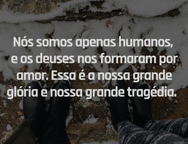 frases de game of thrones