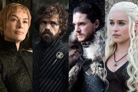 15 frases de Game of Thrones que são verdadeiras lições de vida
