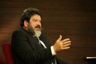 35 frases e reflexões geniais do filósofo Mario Sergio Cortella