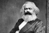 As 50 frases mais icônicas de Karl Marx, o criador do socialismo científico