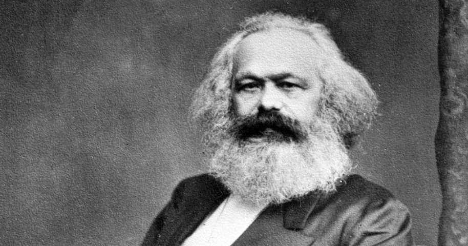 As 50 Frases Mais Icônicas De Karl Marx O Criador Do