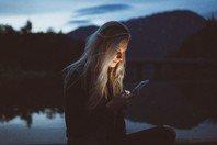 As 43 frases e imagens mais inspiradoras para desejar boa noite