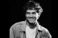 Conheça as 30 frases mais impactantes do cantor Cazuza