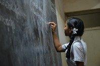 As 50 frases que melhor refletem a importância da educação para o mundo