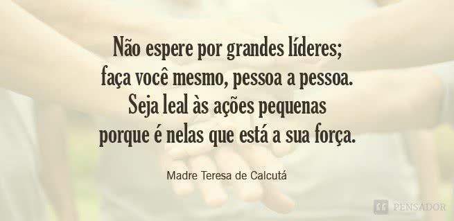http://www.blogdagimenez.com.br/frases-e-mensagens-de-amor/