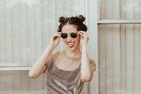60 frases irônicas para quem ama um deboche