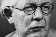 18 frases de Jean Piaget sobre a Teoria da Aprendizagem