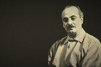 50 frases de Khalil Gibran que vão mudar sua visão do amor e da vida