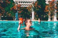 71 frases para legendar as suas fotos de verão ensolarado