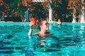 50 frases para legendar as suas fotos de verão ensolarado