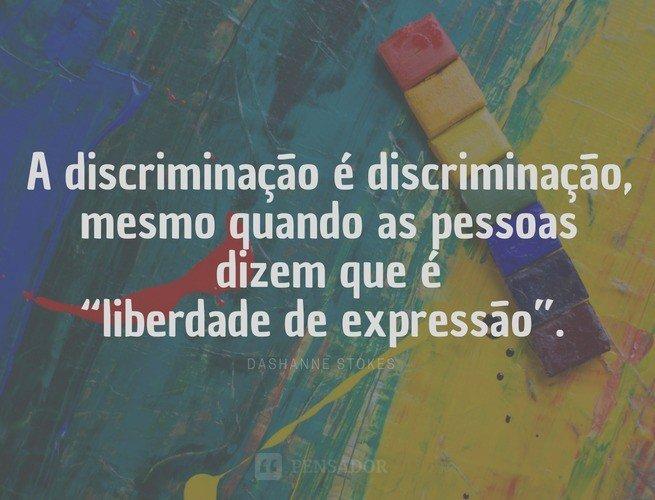 frases contra a homofobia - frases lgbt