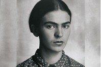 Frida Kahlo: conheça as 30 frases mais marcantes da artista mexicana