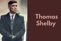 As 46 frases mais marcantes de Thomas Shelby na série Peaky Blinders