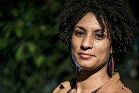 As 15 frases e reflexões mais marcantes de Marielle Franco: a