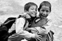 60 frases de amizade verdadeira: mensagens carinhosas para grandes amigos!