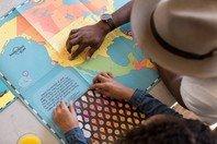 40 frases e mensagens para homenagear seus professores