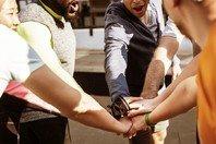35 frases de trabalho em equipe para motivar o time e seus líderes