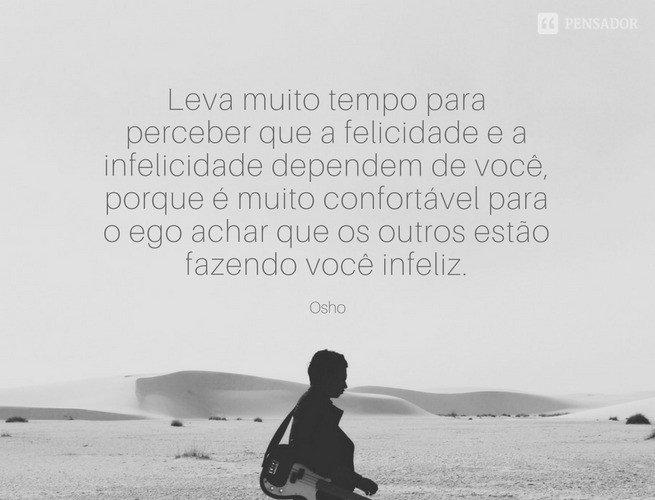 osho 10