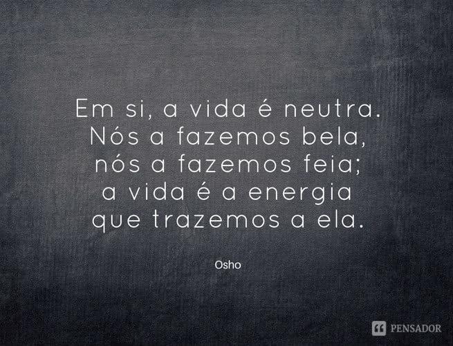 osho 7