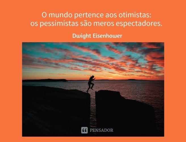 FRASES OTIMISMO_PENSADOR_1