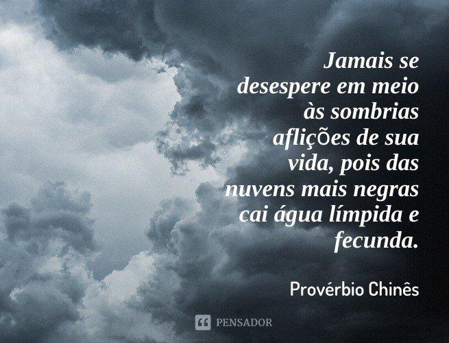 FRASES OTIMISMO_PENSADOR_3