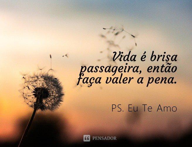 FRASES OTIMISMO_PENSADOR_4