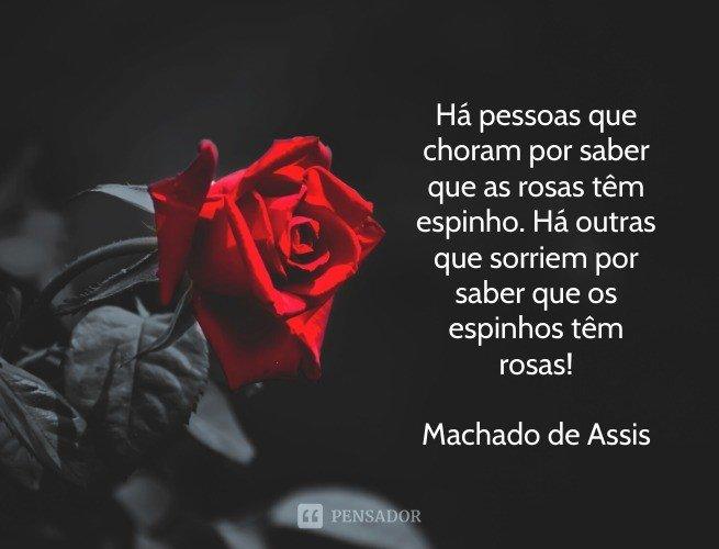 FRASES OTIMISMO_PENSADOR_5