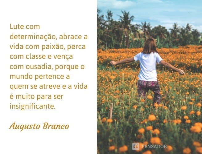 FRASES OTIMISMO_PENSADOR_7