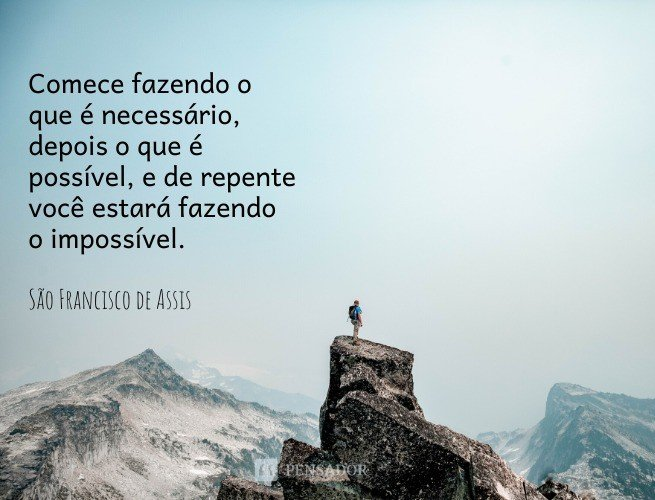 FRASES OTIMISMO_PENSADOR_8