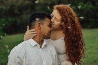 As 33 mais belas frases para casais apaixonados