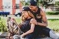 As melhores frases para fotos com a sua namorada (ela vai ganhar o dia!)