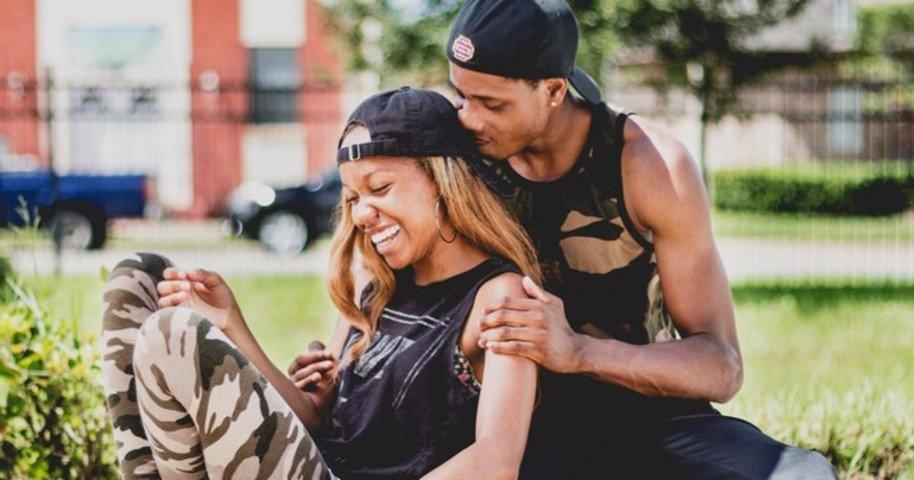 As Melhores Frases Para Fotos Com A Sua Namorada Pensador