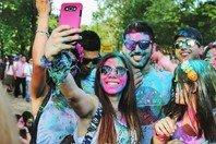 40 Frases perfeitas para legendar suas fotos