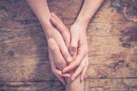 8 Frases para pedir perdão porque você errou